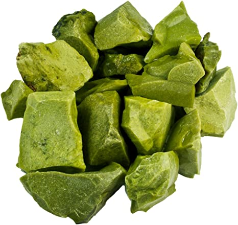 11pcs.Top Quality Green Opal lot Natural Green Opal lot Gemstone,Green Opal Loose Stone,Fine Polish Green Opal Semi precious 150Cts.