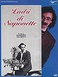 Ladri Di Saponette (DVD)