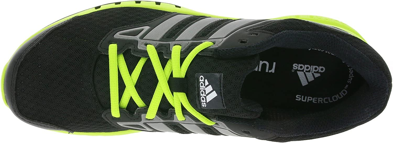 ADIDAS Sneakers Galactic Elite M: Amazon.es: Zapatos y complementos
