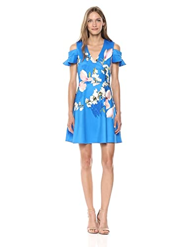 01b5a4c33 Amazon.com  Ted Baker Women s Ambre  Clothing