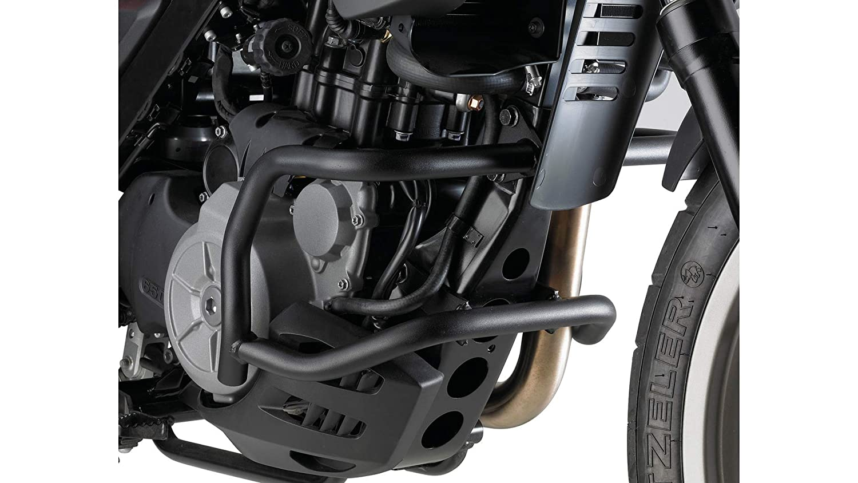 Kappa paramotore bmw g650gs (2011) KN5101