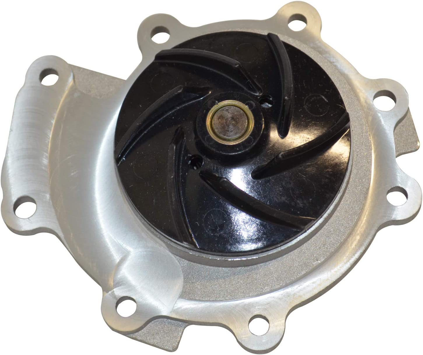 GMB 125-1910 OE Replacement Water Pump