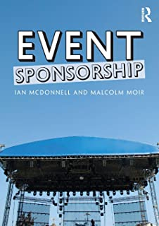 Sponsored: How To Get Brands to Pay for your Next Event: Mrs