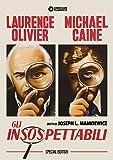Gli Insospettabili (Special Edition)