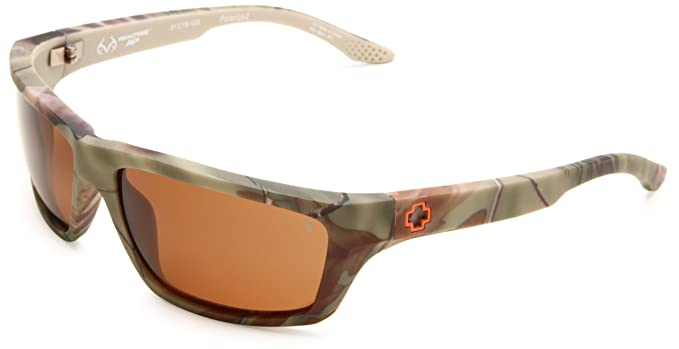 Spy Optic Kash Sport Gafas de sol polarizadas