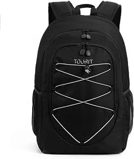 Tourit Soft