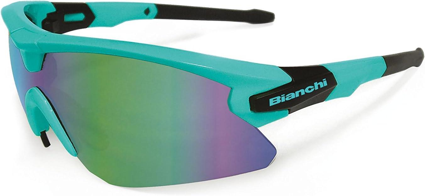 Bianchi RC CK Lunettes