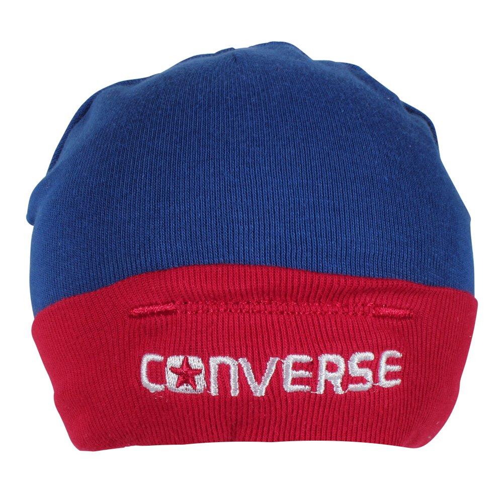 Abbigliamento per Bimbi Converse 3 PC Set