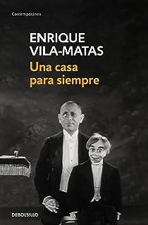 Una casa para siempre / A Home Forever (Spanish Edition)