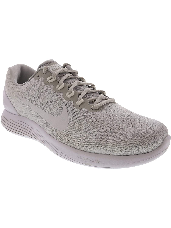 Nike Nike Nike Modern Herren Hose Tech Woven Short 281be4