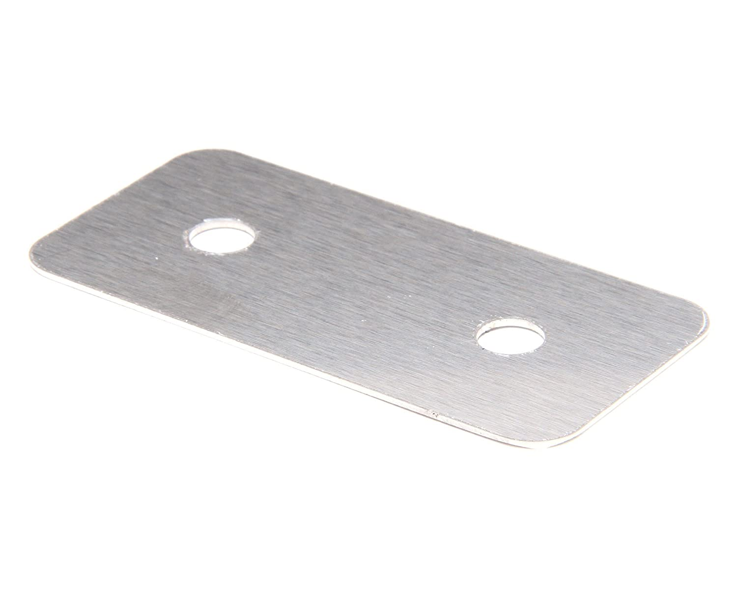 Bakers Pride Oven 21816843 PLATE COVER