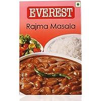 Everest Rajma Masala, 50g