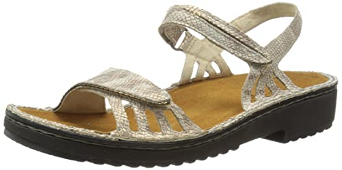 412e93f58c46 NAOT Women s Anika Dress Sandal  Amazon.com.au  Fashion