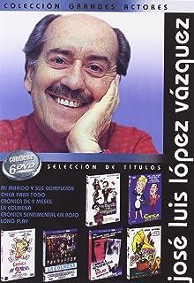 LOS ECONOMICAMENTE DEBILES DVD CON TONY LEBLANC: Amazon.es: TONY LEBLANC, PEDRO LAZAGA: Cine y Series TV
