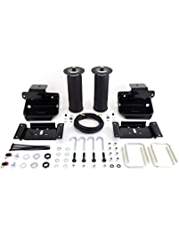 Air Lift Ride Control Company 59568 Ride Control-Ford F150