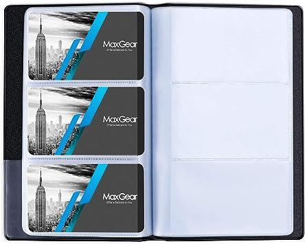 Multi-use Office School Work Card Holders Card Sleeve Name Card ID Card Pouch