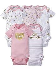 705eefca99259 Baby Girls Clothing   Amazon.com