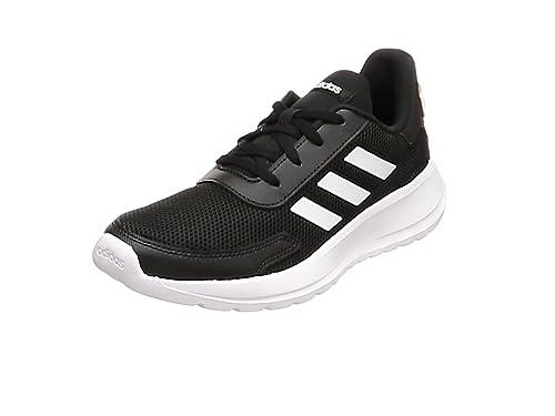 adidas Tensaur Run K, Zapatillas de Running Unisex Niños ...