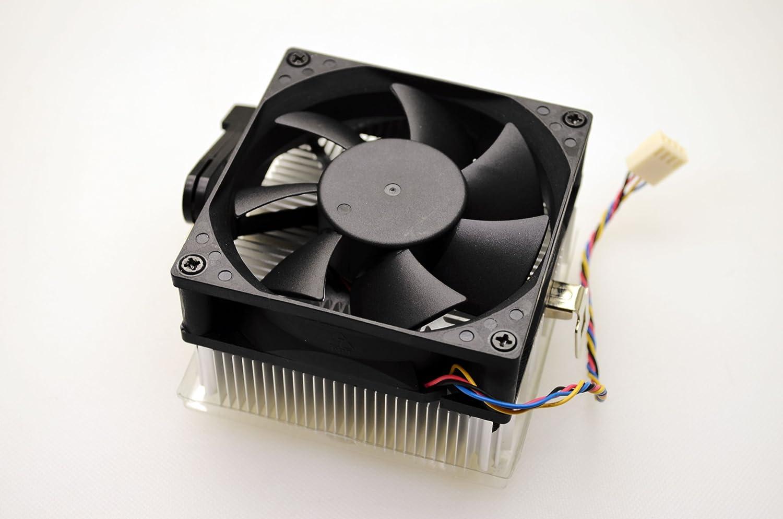 Genuine DELL NT270 CPU Heatsink For the Inspiron 531s