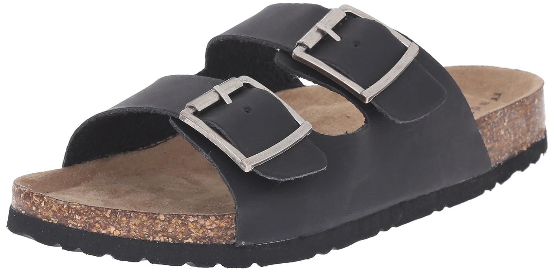 b6a8bbc87232 Amazon.com | Madden Girl Women's Pleaase Flat Sandal | Sandals