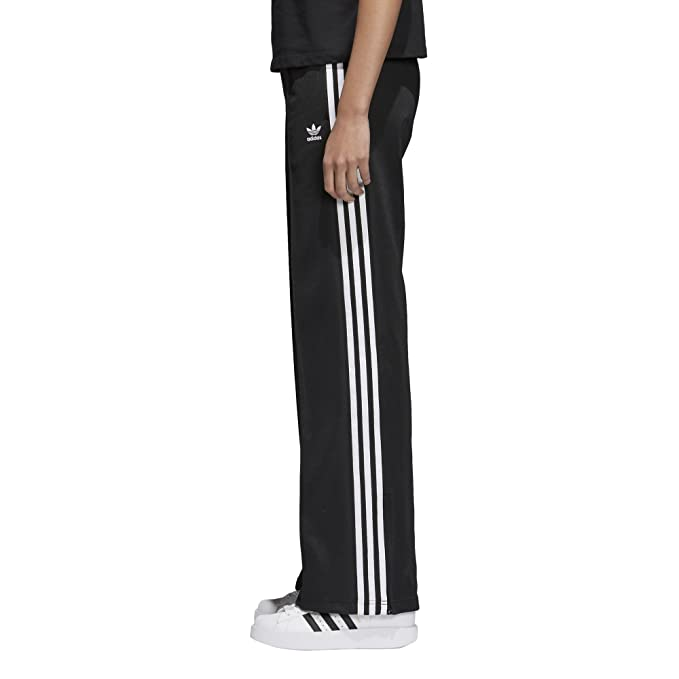 5c9eebebecae adidas Originals Womens Women s Contemporary BB Track Pant Track Jacket   Amazon.ca  Clothing   Accessories