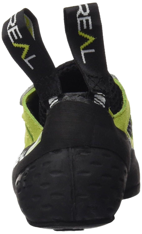 Boreal Silex W ´ s-scarpe sportivi sportivi sportivi da donna, Coloreeeeee  MultiColoreeeeee, taglia 8.5   Forma elegante  8df7bc