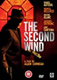 The Second Wind [DVD] [2007]