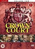 Crown Court: Volume 2 [DVD]