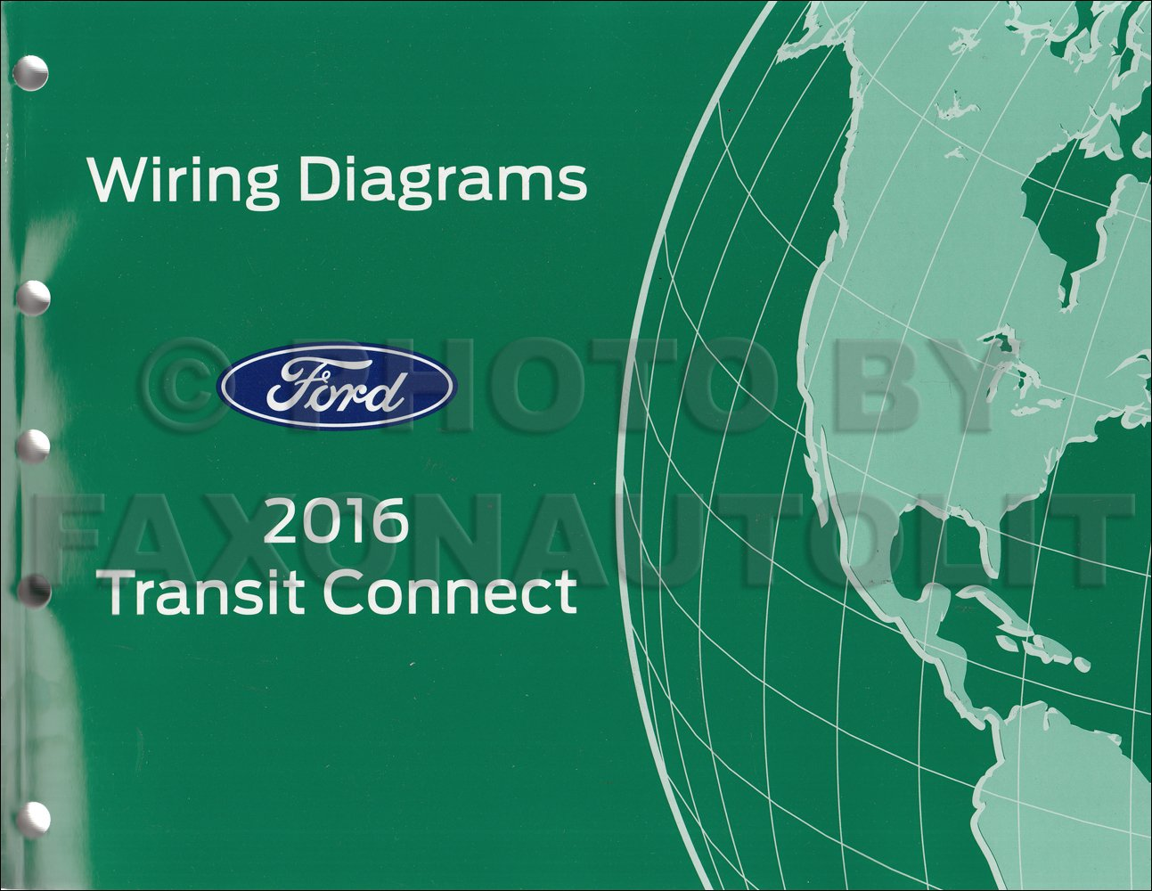 71xB3hPzd L 2016 ford transit connect wiring diagram manual original ford ford transit connect wiring diagram pdf at soozxer.org