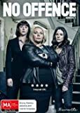 No Offence: Series 3 (DVD)