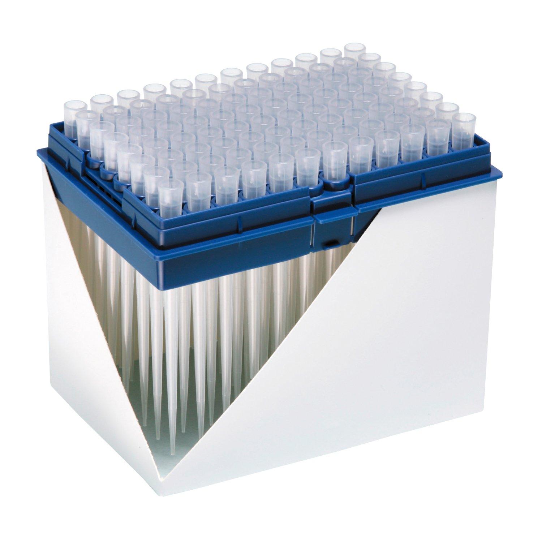 Long Filter Pipette Tips Made-in-Kobe//Japan 200ul 10 x 96tips//Rack Watson Bio Lab 1252-801CS Sterilized System Rack