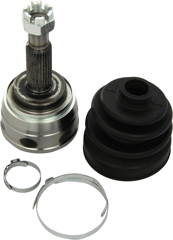 Kavo Parts CV-3015 Gleichlaufgelenk