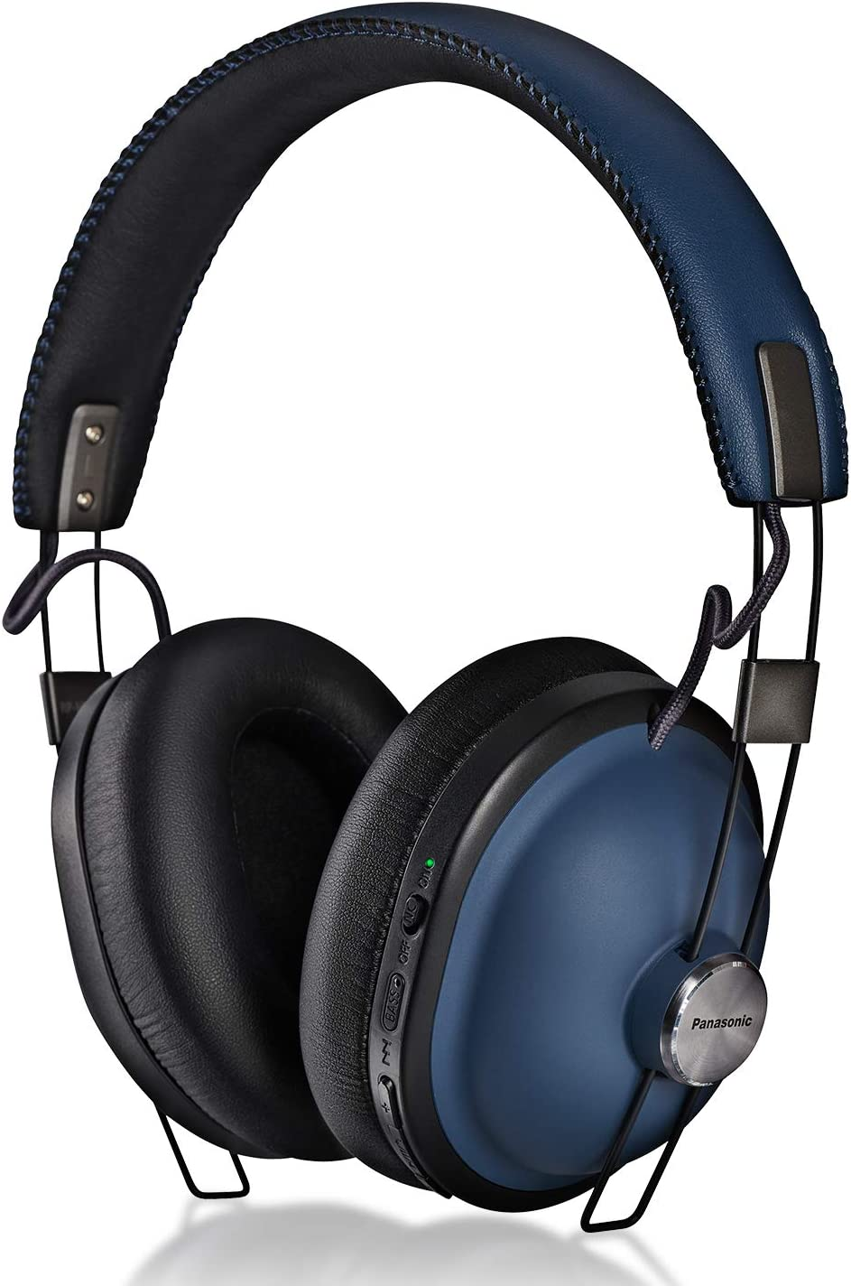 Best Budget Wireless Noise Cancelling Headphones