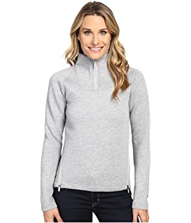 156e5e49375a The North Face Women s Inlux Insulated Jacket (Past Season) at ...