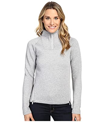 c0f11f98c The North Face Women's Neo Thermal Pullover at Amazon Women's ...