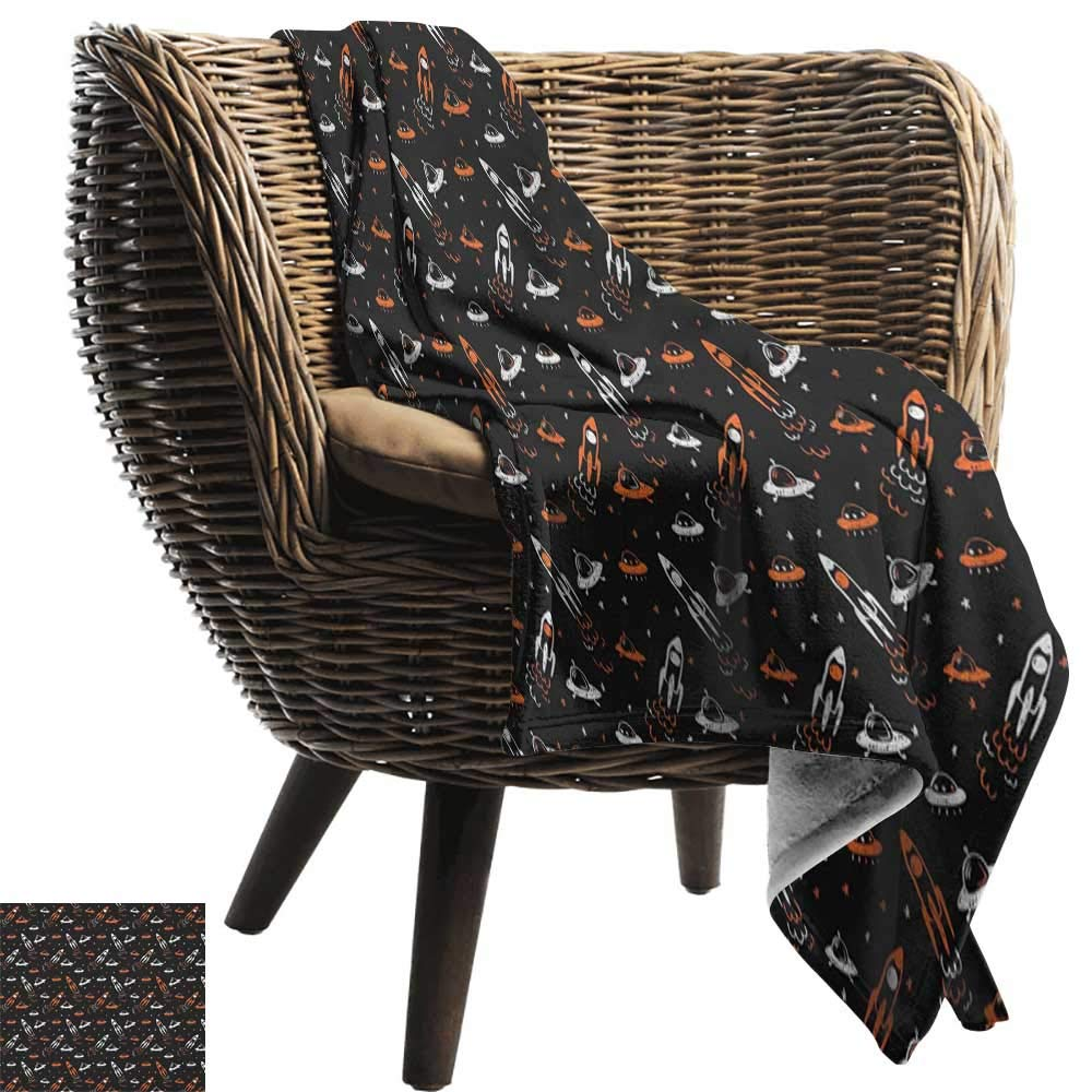 コートラック衣類ストア衣類ディスプレイスタンドレトロアイアンウォールマウントサイドマウントハンギングラックハンギングラックシェルフラック (サイズ さいず : 120cm) 120cm  B07JVQMMJL