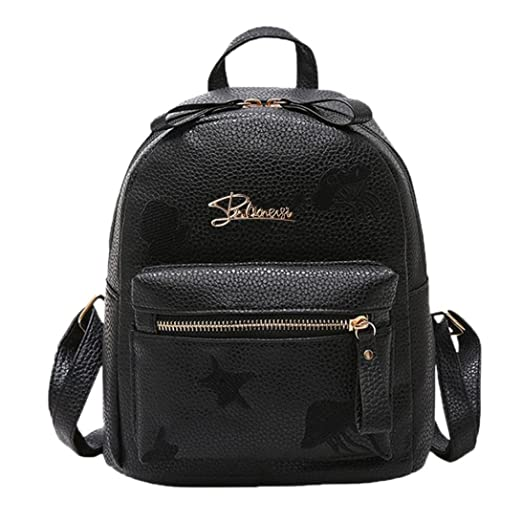 Image Unavailable. Image not available for. Color  Shoulder Bookbags School  Bag ... 7a2115e9c6