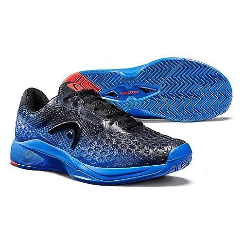 Buy HEAD Revolt Pro 3.0 Tennis Shoes