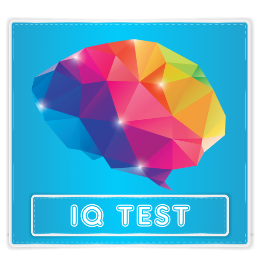 (IQ Test Evolution HD)