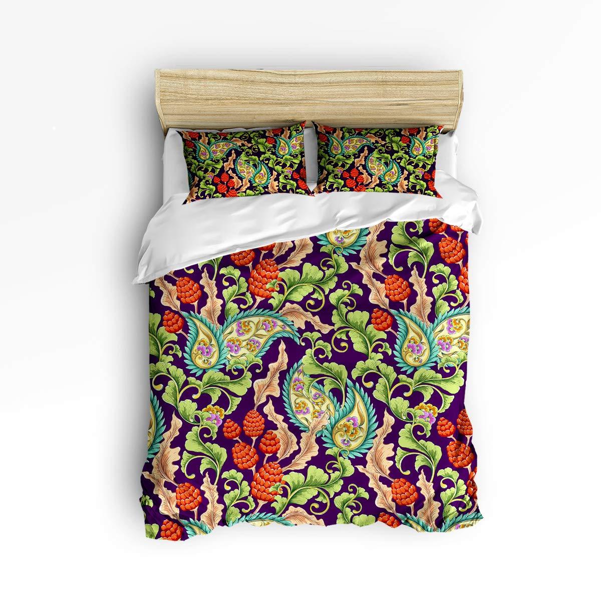 Decorative Pattern 14yag2765