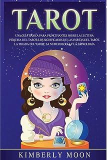 Trilogía PÍDEME LO QUE QUIERAS: Amazon.es: Megan Maxwell: Libros
