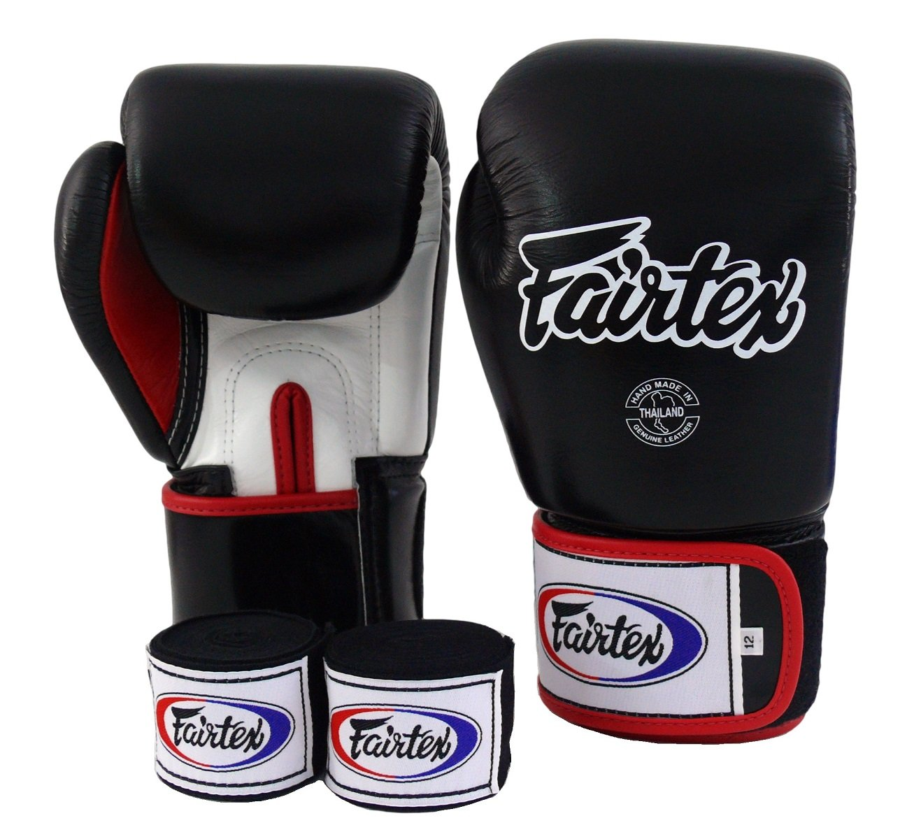 Top 16 Best Boxing Gloves (2019 Reviews & Buying Guide) 11