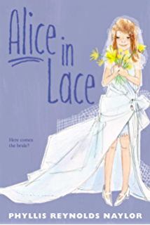Amazon now ill tell you everything alice book 25 ebook alice in lace fandeluxe Epub