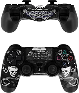 product image for Ouija - PS4 Controller Skin Sticker Decal Wrap (Controller NOT Included)