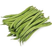 Fresh Beans French, 250g