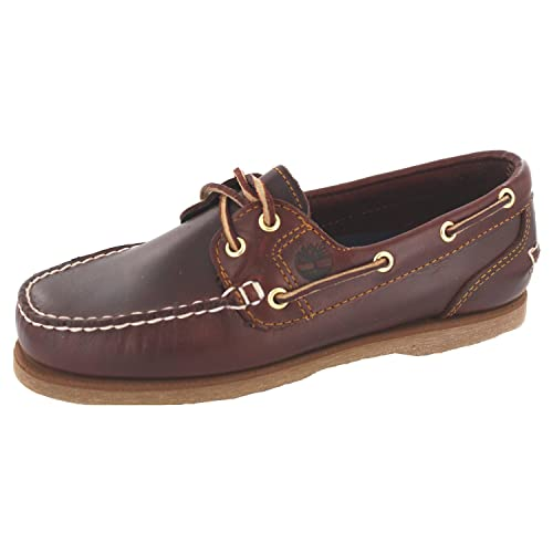 scarpe timberland da donna