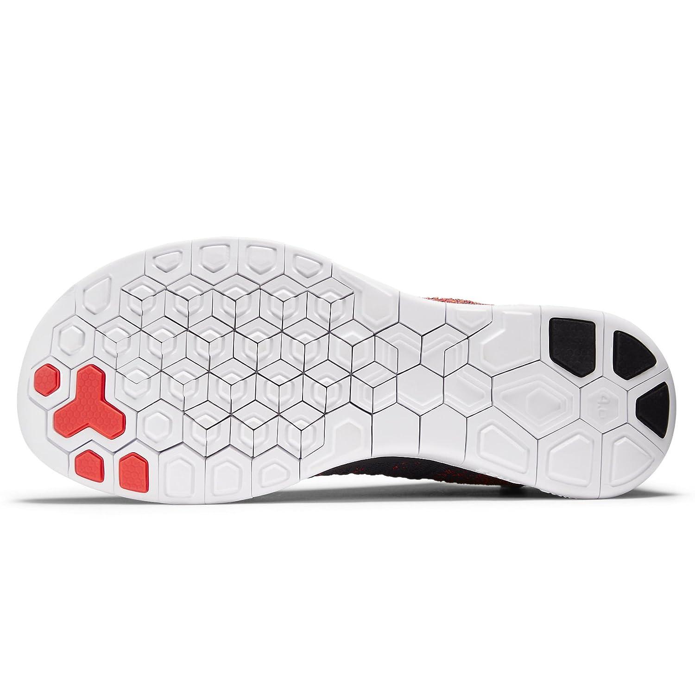 Nike Free 4 0 Flyknit 10 Mandamientos lcfh1Ib