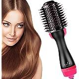 Hair Dryer Brush and Hot Air Brush, Bvser Air...