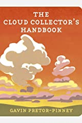 The Cloud Collector's Handbook Kindle Edition