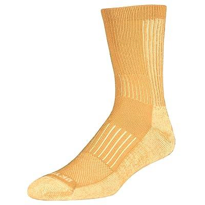 .com : Drymax Hiking HD Crew Socks : Mens Hiking Socks : Clothing